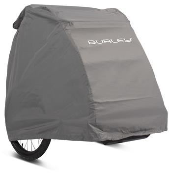 Image of Burley Trailer Storage Cover