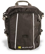 Image of Burley Travoy Lower Transit Bag