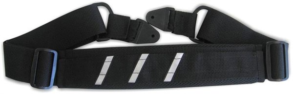Image of Burley Travoy Shoulder Strap
