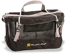 Image of Burley Travoy Upper Market Bag