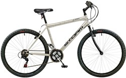 Image of CBR Storm 2016 Mountain Bike