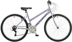 "Image of CBR Storm Womens - ExDemo - 15"" 2015 Mountain Bike"
