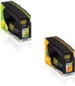 Image of CNP Energy Powder Drink with Tri-Source Carbohydrates - 32g x Box of 20