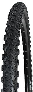 Image of CST 27.5 Off Road MTB Tyre