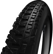 Image of CST Tracer BMX Tyre