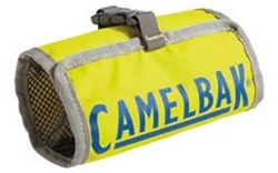 Image of CamelBak Bike Tool Organiser Roll