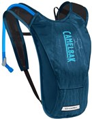 Image of CamelBak Charm Womens Hydration Pack