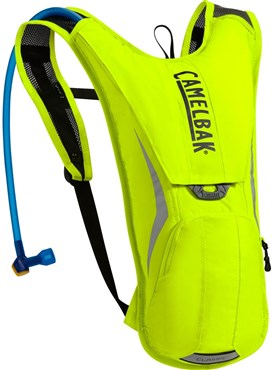 Image of CamelBak Classic Hydration Back Pack