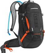 Image of CamelBak H.A.W.G Hydration Back Pack