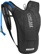 Image of CamelBak Hydrobak Hydration Back Pack