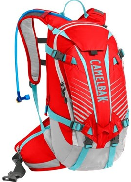 Image of CamelBak Kudu 12 Hydration Back Pack