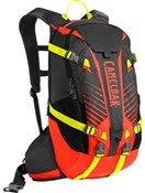 Image of CamelBak Kudu 18 Back Pack