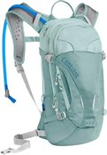 Image of CamelBak L.U.X.E Womens Hydration Pack