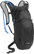 Image of CamelBak Lobo Hydration Back Pack