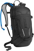 Image of CamelBak M.U.L.E Hydration Back Pack