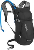 Image of CamelBak Magic Womens Hydration Back Pack