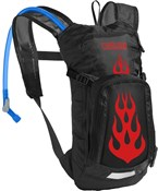 Image of CamelBak Mini M.U.L.E Junior Hydration Pack