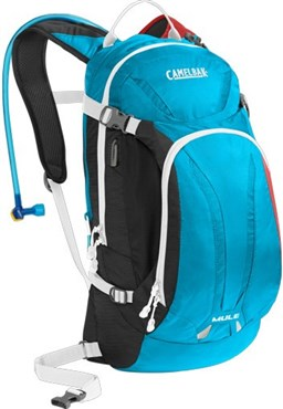 Image of CamelBak Mule Hydration Back Pack