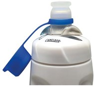 Image of CamelBak Podium Bottle Mud Cap