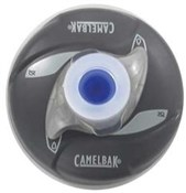 Image of CamelBak Replacement Podium Bottle Cap