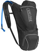 Image of CamelBak Rogue Hydration Back Pack