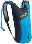 Image of CamelBak Skeeter Hydration Pack