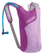 Image of CamelBak Skeeter Kids Hydration Backpack