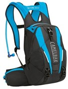 Image of CamelBak Skyline Low Rider Hydration Back Pack