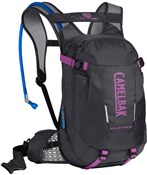 Image of CamelBak Solstice LR 10 Womens Hydration Back Pack
