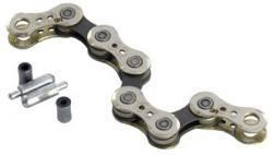 Image of Campagnolo 10 Speed Ultra Chain Link