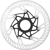 Image of Campagnolo AFS Disc Rotors
