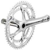 Image of Campagnolo Athena 11 Speed Power-Torque Alloy Chainsets