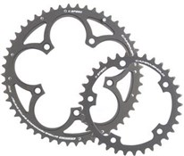 Image of Campagnolo Athena 11x Road Chainrings