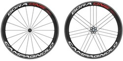 Image of Campagnolo Bora One 50 Tubulars