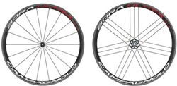 Campagnolo Bora Ultra 35 Wheels