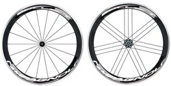 Image of Campagnolo Bullet Road Wheelset