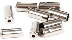 Image of Campagnolo Campag Gear Cable Ferrules (10)