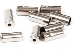 Image of Campagnolo Campag U/S Gear Cable Ferrules (10)