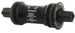 Image of Campagnolo Centaur Bottom Bracket