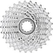 Image of Campagnolo Chorus 11 Speed Cassette