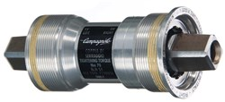 Image of Campagnolo Chorus Bottom Bracket