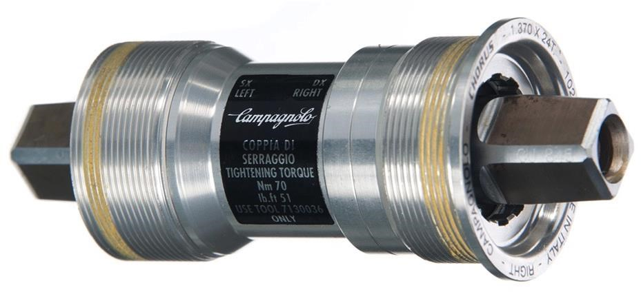 Campagnolo Chorus Bottom Bracket