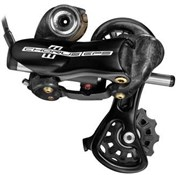 Image of Campagnolo Chorus EPS Rear Mech