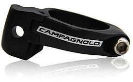 Image of Campagnolo EPS Front Mech Clamp