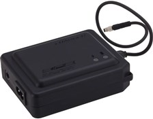 Image of Campagnolo EPS V2 Battery Charger