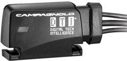 Image of Campagnolo EPS V2 S-Rec/Rec Interface