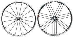 Image of Campagnolo Eurus 2 Way Road Wheelset