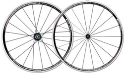 Image of Campagnolo Khamsin ASY CX Wheels