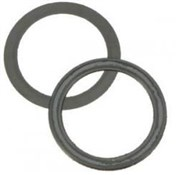Image of Campagnolo Outboard Cup Seals (2pcs)