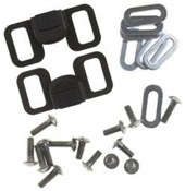 Image of Campagnolo Pedal Engaging Hooks (Set)
